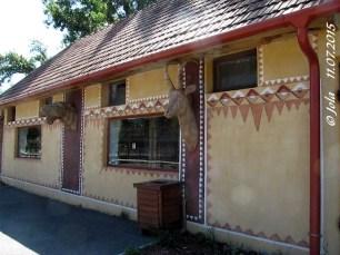 Afrikahaus