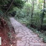 Fußweg