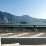 Brücke See