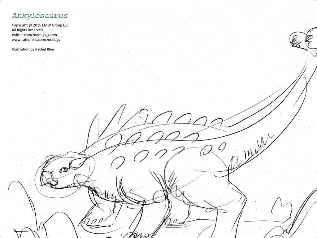 Spinosaurus Kleurplaten • Kidkleurplaat.nl