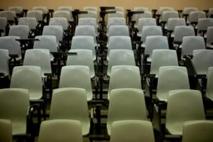 seminar-audience-chairs