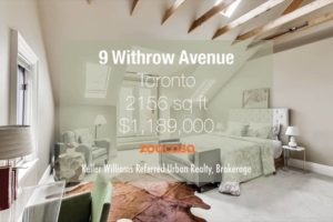 9-Withrow-Toronto-Zoocasa copy