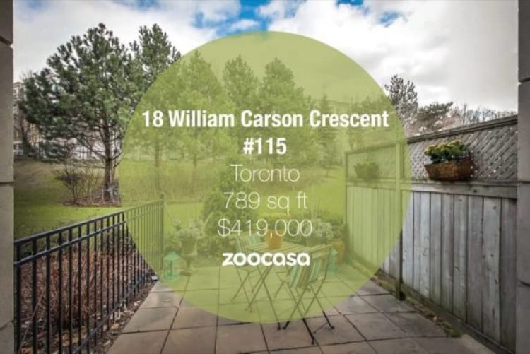 18-William-Carson-Toronto-Zoocasa