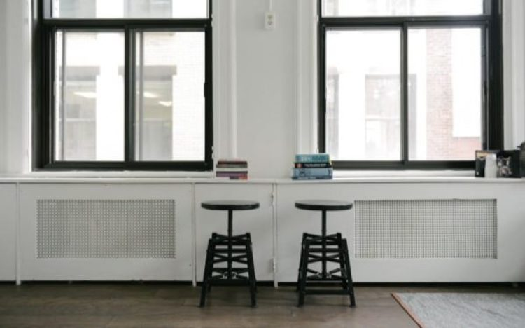 two-stools-apartment-windows-books