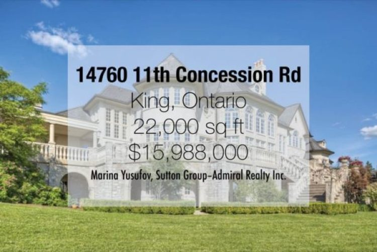 14760-11th-Concession-King-Zoocasa