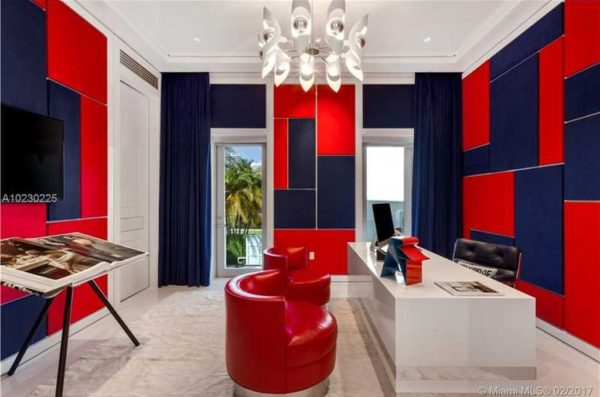 Tommy Hilfiger and Selena Gomez are both selling homes this week
