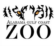 Alabama Gulf Coast Zoo Coupons: Discount, Savings