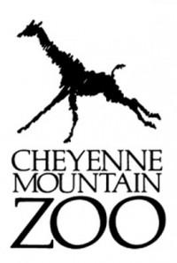 Cheyenne Mountain Zoo Coupons
