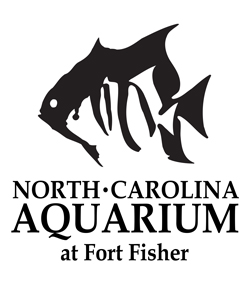 North Carolina Aquarium at Pine Knoll Shores Coupons