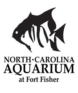 North Carolina Aquarium at Roanoke Island Coupons