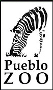 Pueblo Zoo Coupons