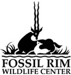 Fossil Rim Wildlife Center Coupons: Discount, Savings