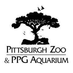 Pittsburgh Zoo & PPG Aquarium Coupons: Discount, Savings