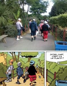 Zoo de pont scorff 02