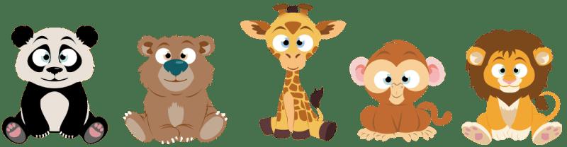 animaux-jeunesse-zoo