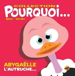 livre-enfant-autruche