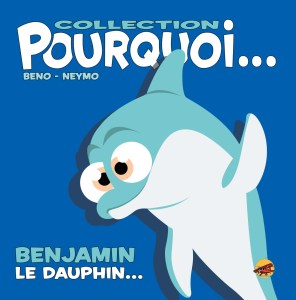 livre-enfant-dauphin