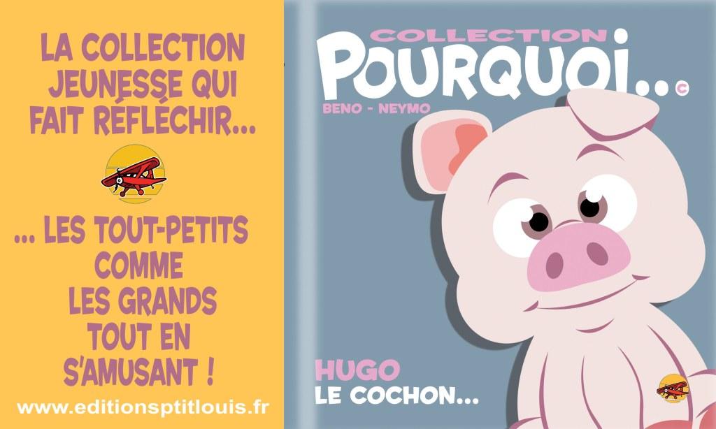 livre-jeunesse-cochon