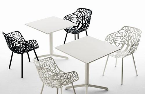 Design Stoelen Tuinstoelen en Bureaustoelen  Zooffnl