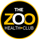 Zoo-Logo-Slider-NEW-Small