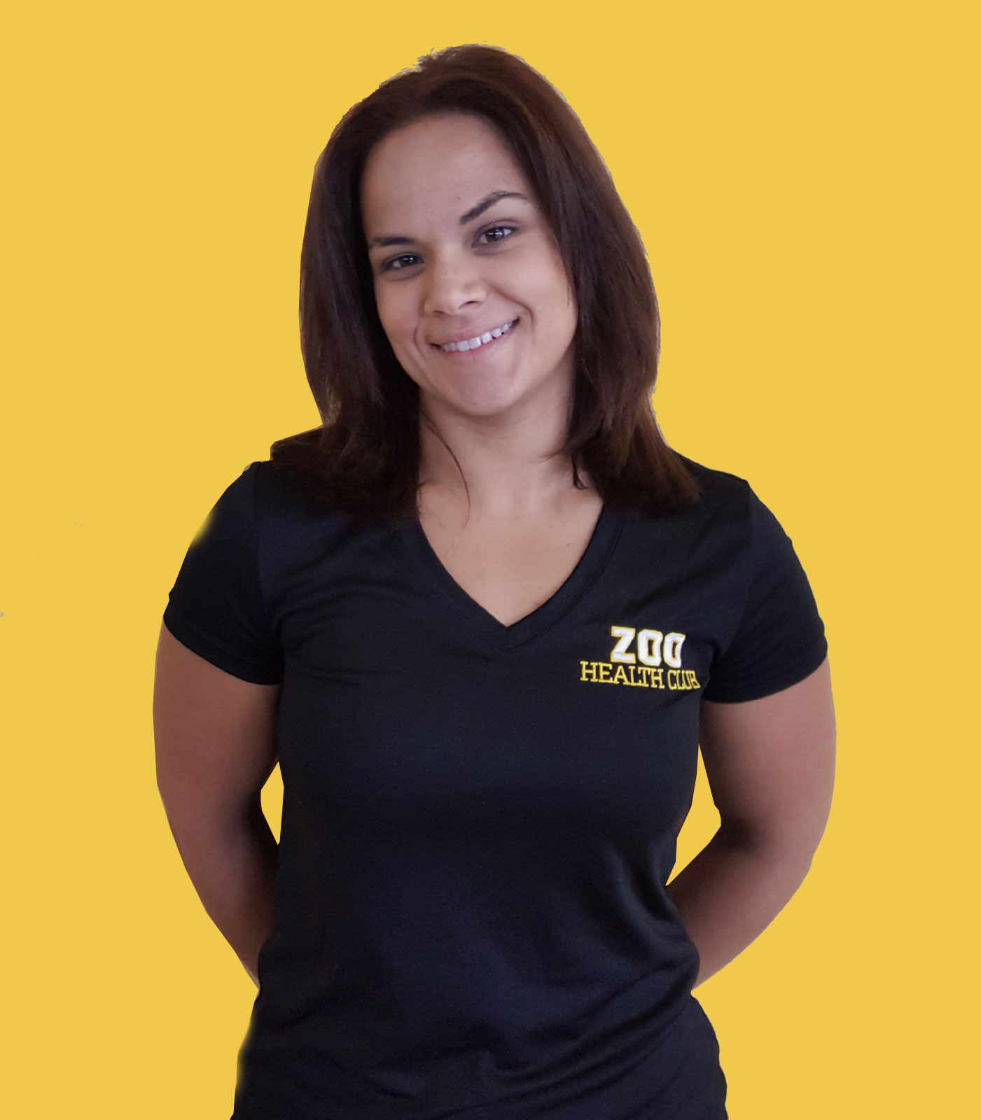 zoo gym fitness franchise opportunity stephanie nieves