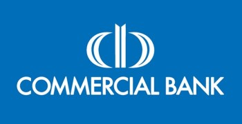 Commercial Bank of Ceylon Limited Head Office Address And Location In Dhaka, Bangladesh