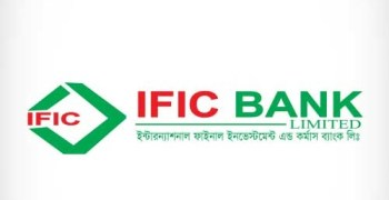 ific bank internet banking