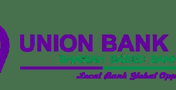 Union Bank Limited Head Office in Dhaka Bangladesh