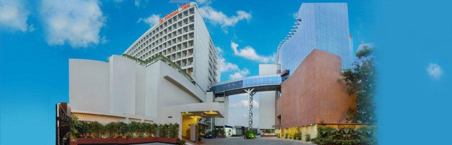 peerless hotels ltd kolkata
