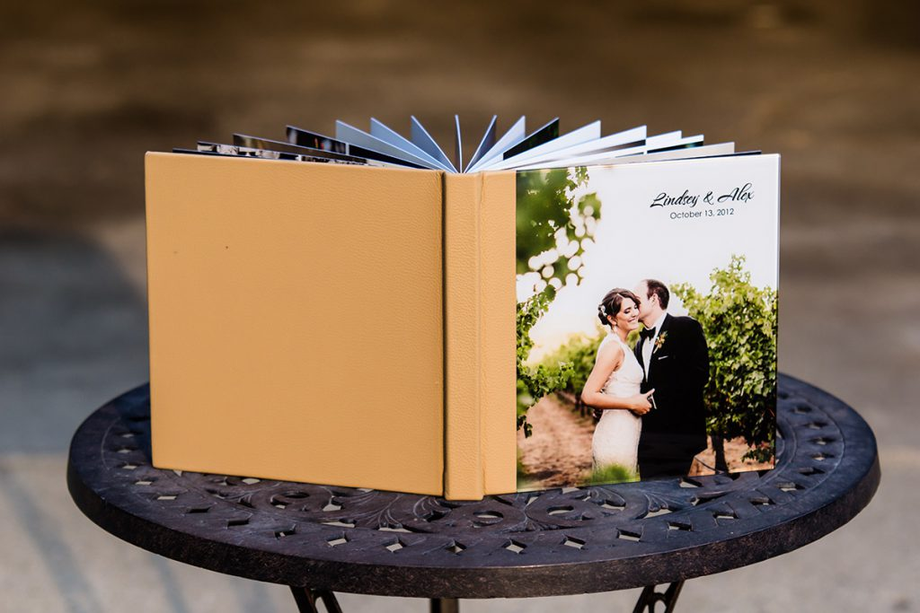 Wedding Album Info Wedding Photographers In Asheville Nc North Carolina
