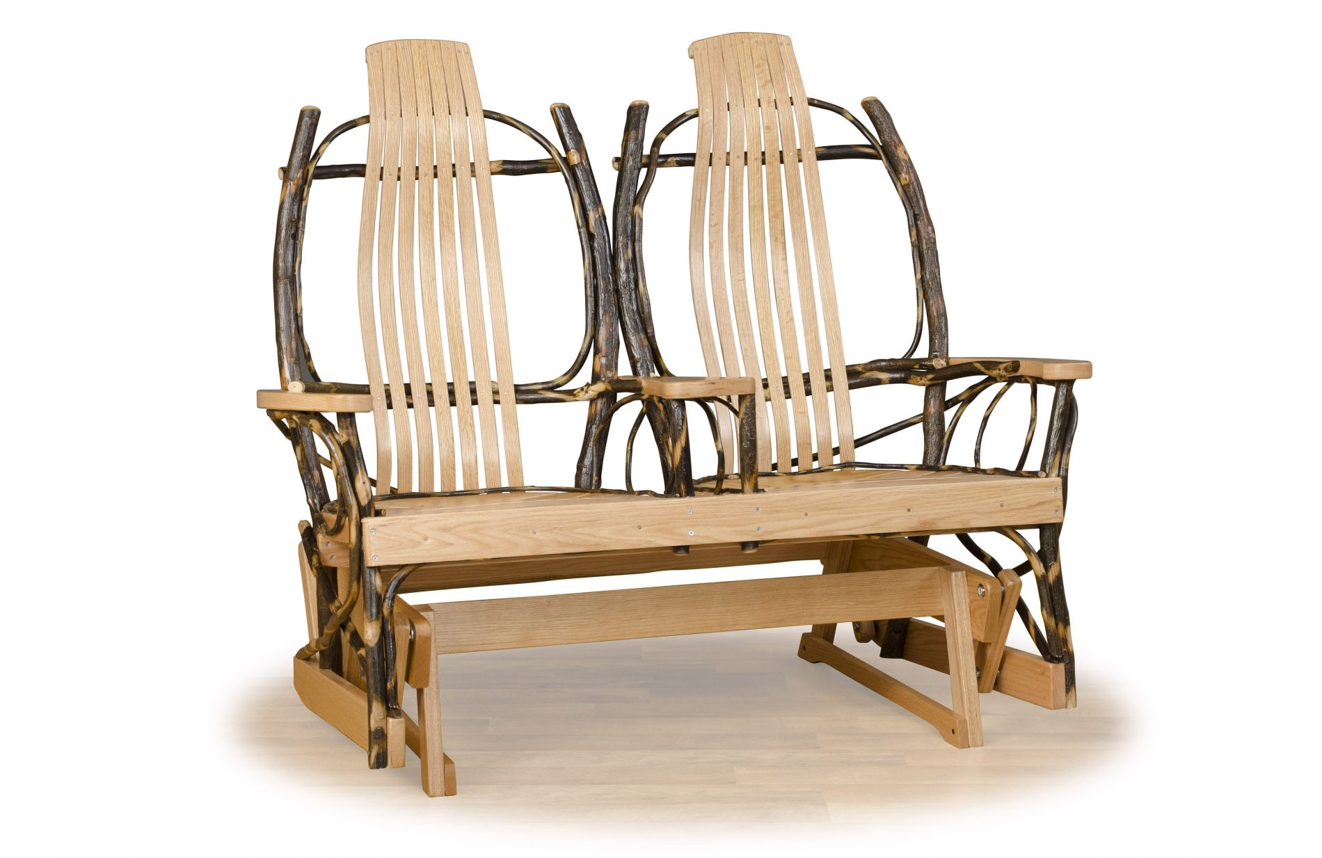 hickory chair dallas design center woven patio repair living room furniture amish wood