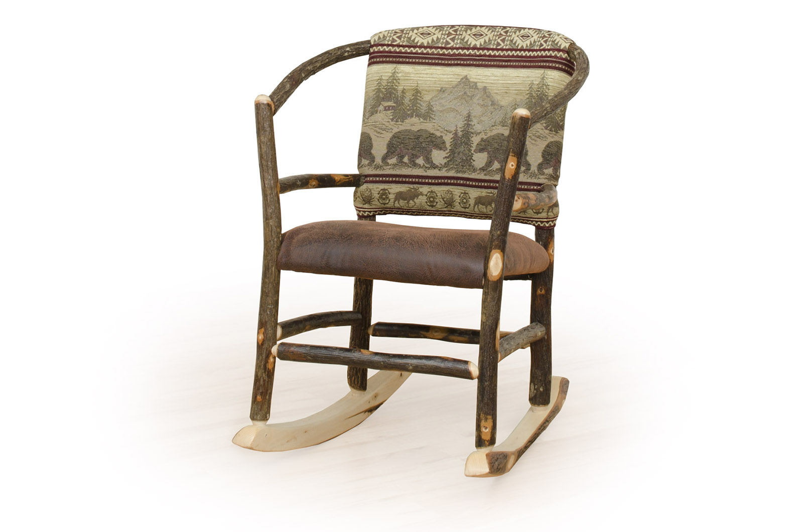 hickory chair dallas design center dora table and chairs living room furniture amish wood