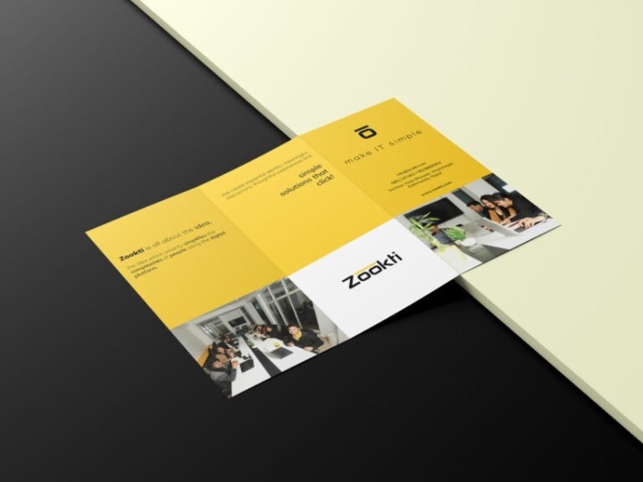 Zookti Brochure Back