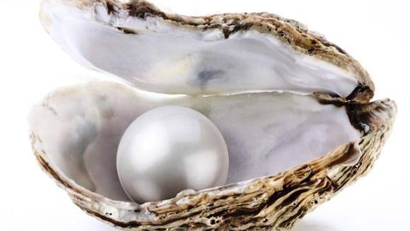 Imagini pentru perle