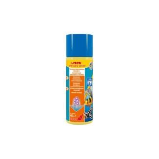 Подобрител за вода SERA PHOSVEC CLEAR mремахва минерално помътняване, 100 ml