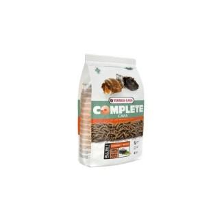 Екструдирана храна за морски свинчета VERSELE LAGA CAVIA COMPLETE, 500 g