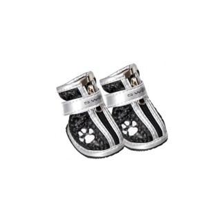 Обувки за кучета CAMON C785/2 SUOLA FLEX BOOTS S