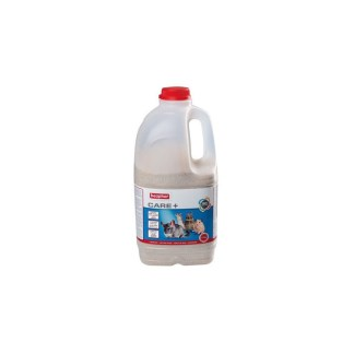 Пясък за къпане на чинчили BEAPHAR CARE+ CHINCHILLA SAND, 2 l