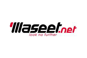 WASEET DUBAI EBOOK DOWNLOAD
