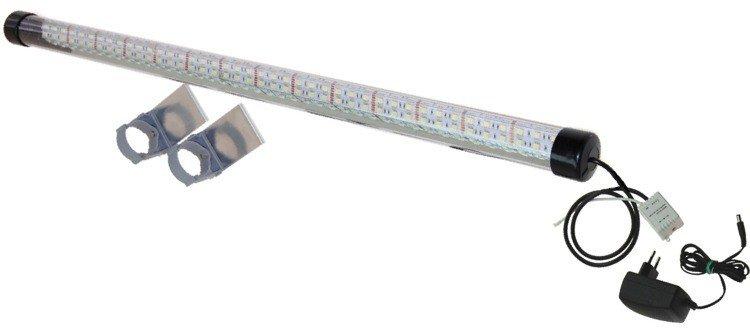 AquaLux LED 60 RGB+ radio controller