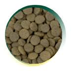 Mangus del Sole - Dog Grain Free Agnello Patata Dolce. 2kg