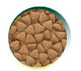 Mangus del Sole - Dog SuperPremium Agnello Riso. 2kg