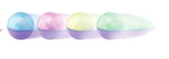 Imac - Flashing Ball