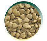 Mangus del Sole - Dog Hypoallergenic Monoproteico Pesce Bianco Riso. 2kg