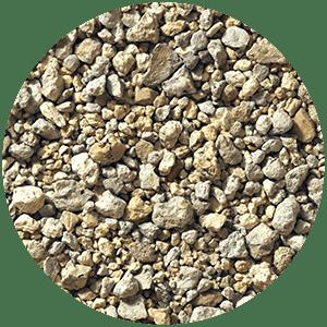 Lindocat – Essential lettiera Urasite. 10litri