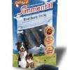 Delibest - Dog snack bastoncini di manzo. 90gr
