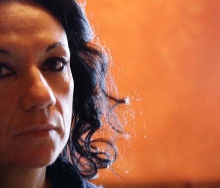 Paola Caramel