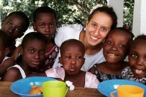 Rapimento di Silvia Romano in Kenya: 100 giorni di silenzio internazionale