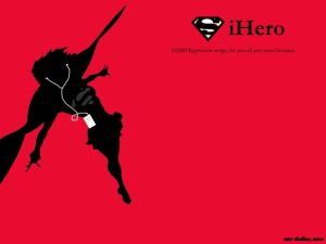 iHero