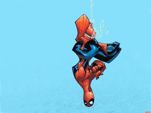 Baby Spiderman Wallpaper Wallpaper For Smartphone αναζήτηση